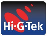 Hi-G-Tek
