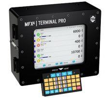 MFX_4 Terminal Pro