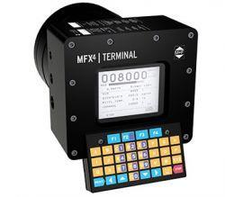 MFX_4 Compact