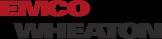 Emco-Wheaton