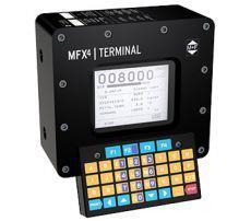 MFX_4 Terminal