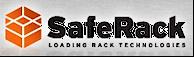 Safe Rack Loading Rack Technologies Logo