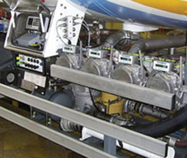 Tank Truck Components Header Image 2