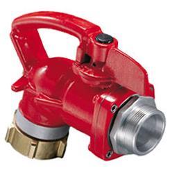 TODO Fuel Oil & Diesel Nozzles