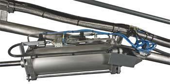 Emco Wheaton Control Systems
