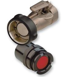 Emco Wheaton Dry Break® Couplers & Adaptors